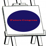 future congress